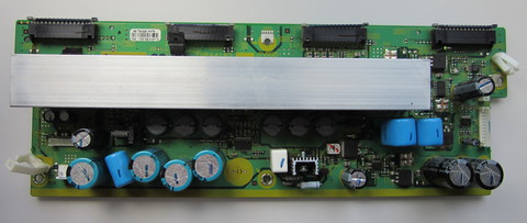 TNPA4183 SS Board