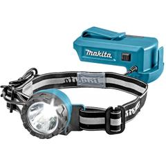 Фонарь аккумуляторный Makita DEADML800