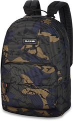 Рюкзак Dakine 365 Pack Reversible 21L Cascade Camo