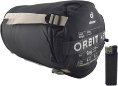 Спальник Deuter Orbit +5 - 2