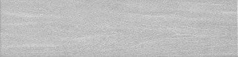 Керамогранит Вяз серый  SG400800N  400х99