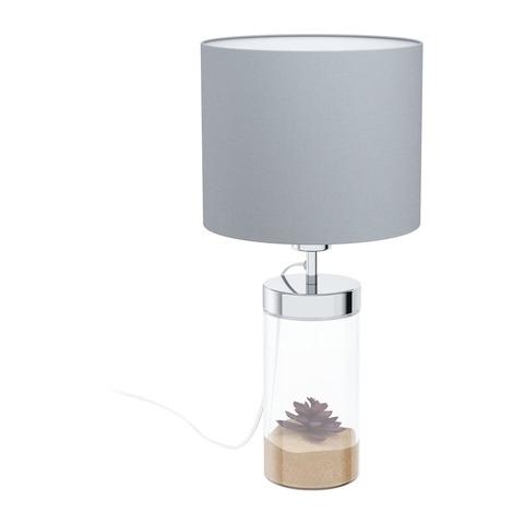 Настольная лампа  Eglo LIDSING 99289