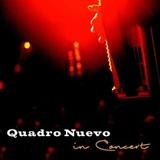 Quadro Nuevo / In Concert (2LP)