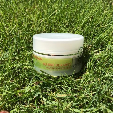 Bioil Масло Карите(Ши) 100 %