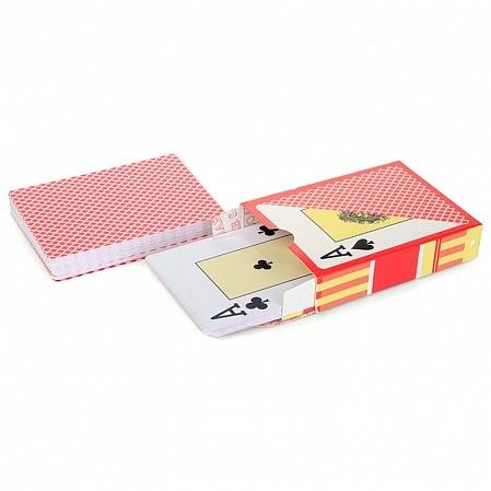 Карты для покера