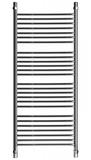 Богема-3 180х50 Водяной полотенцесушитель  D43-185