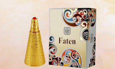 FATEN / Фатен 18мл