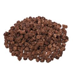 Приманка-гранулы для уничтожения кротов 200 г