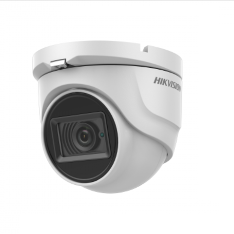 Hikvision DS-2CE76H8T-ITMF (2.8 мм)