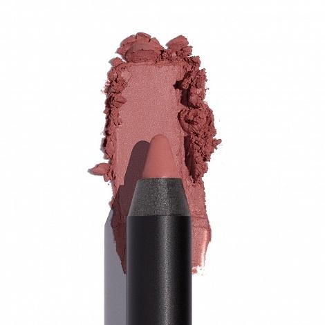 Карандаш для губ Romanovamakeup Sexy Contour Lip Liner Retro