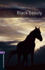 Black Beauty - Level 4
