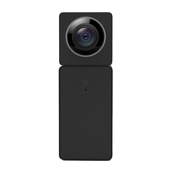 IP-камера Xiaomi XiaoFang Smart Dual Camera 360°