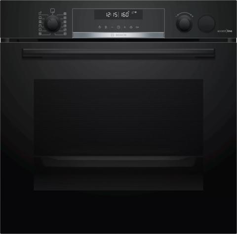 Духовой шкаф Bosch HRG4785B6