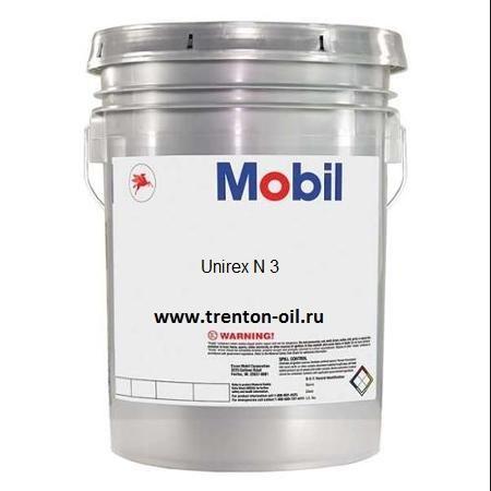 Mobil MOBIL Unirex N 3 Unirex_N_3.jpg