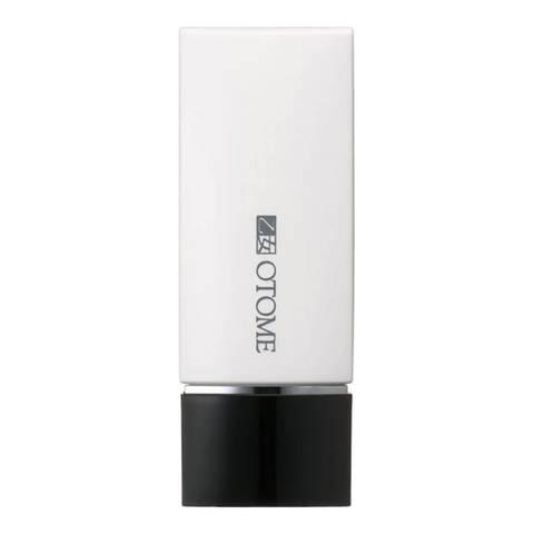 Крем-основа под макияж (матирующий эффект) OTOME  121
