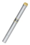 Скважинный насос Unipump MINI ECO 2-133