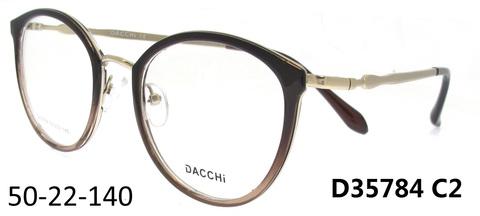 D35784C2