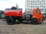 КО-829А1-01