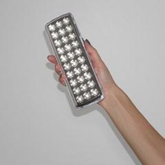 Светильник аварийного освещения SKAT LT-301200-LED-Li-Ion