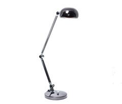 лампа настольная HG307-B