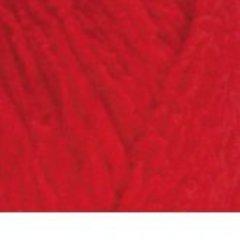 991 (Красный)