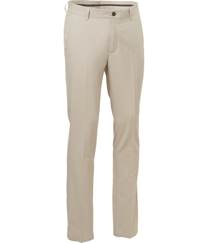 Abacus Mens Tadworth Trousers