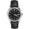 Часы наручные Frederique Constant FC-303NB6B6