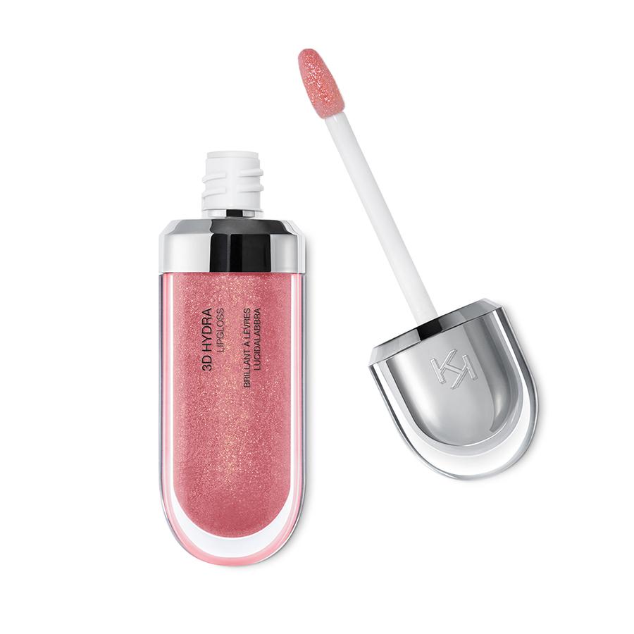 Блеск для губ KIKO Milano 3D Hydra Lip Gloss 17