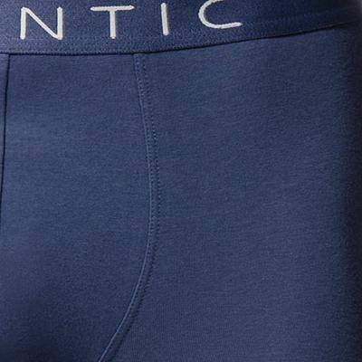 Трусы мужские шорты MH-1138 хлопок