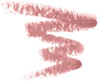 205 Розово-Бежевый Теплый с Перламутром