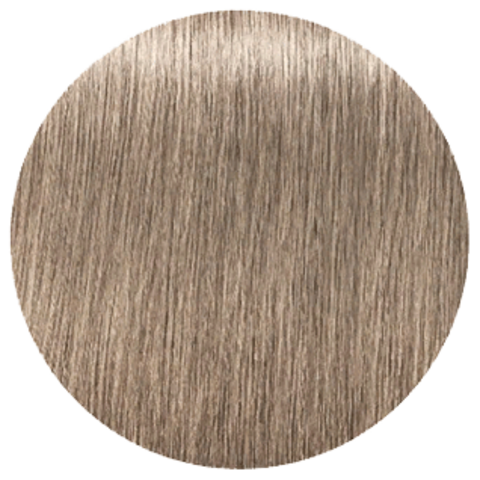 Schwarzkopf Igora Royal 9-1 (Блондин сандрэ) - Краска для волос