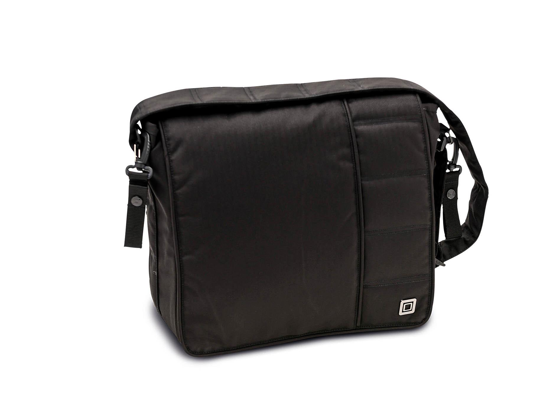 Сумка для коляски Messenger Bag 2018