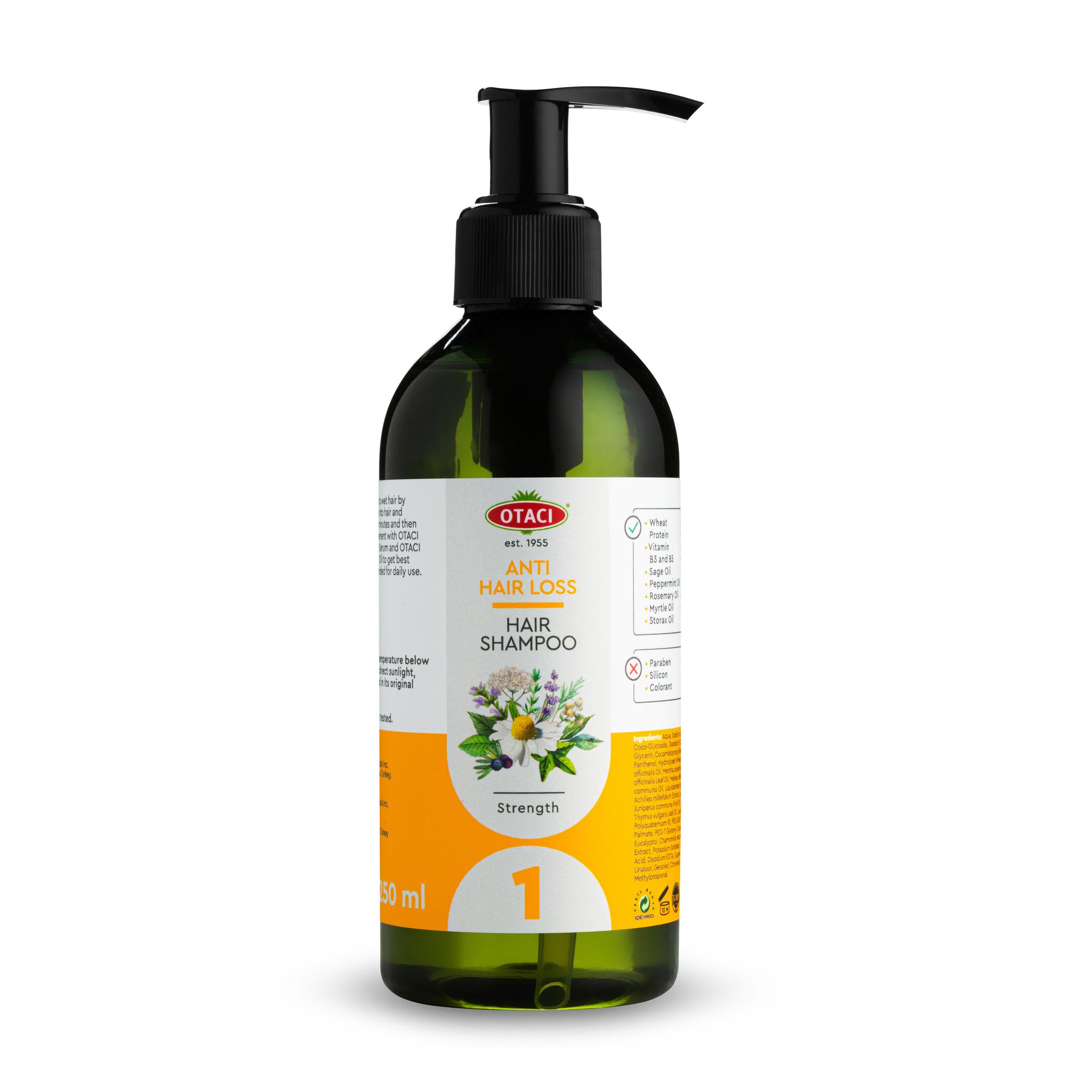 Шампуни Травяной шампунь против выпадения волос OT0006_Шампунь_против_выпадения_волос_front.jpg