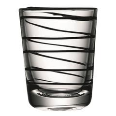 Набор из 4 стаканов Jazz, 250 мл, фото 4