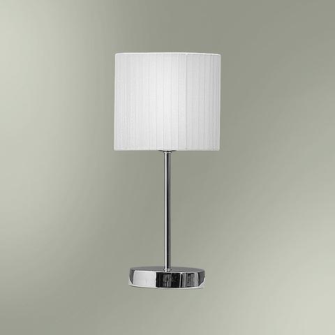 Настольная лампа 170-01/13751М