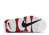 Nike Air More Uptempo 96 'Supreme/Red/White'