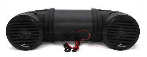 Акустическая система AUDIOPIPE ATV-3300BT