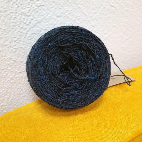 Knoll Yarns Soft Donegal (одинарный твид) sale 2 - 5514