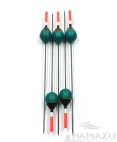 Поплавок Namazu Pro 17 см 3 г (5 шт) NP104-030