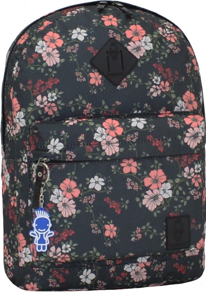 Городские рюкзаки Рюкзак Bagland Молодежный (дизайн) 17 л. сублімація 293(00533664) ca33506b71187b0a3a6726ad1db4f119.JPG