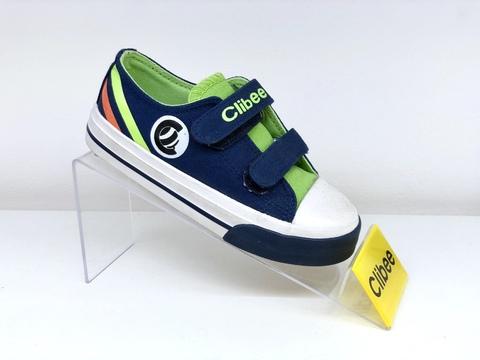 Clibee B221