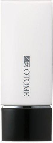 Крем-основа под макияж (матирующий эффект) OTOME 123