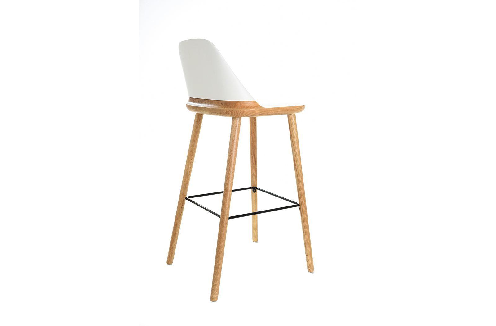 Барный стул ESF BS-S123A