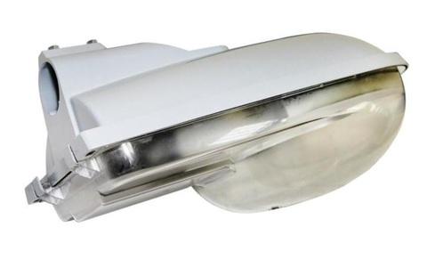 Светильник НКУ 89-300-102 Е40 TDM