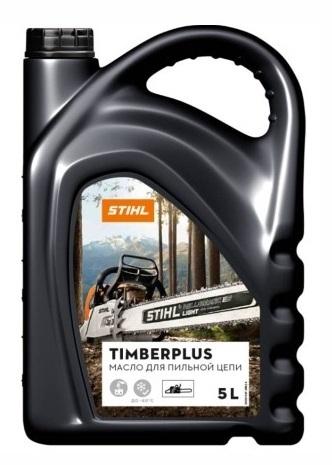 Масло TimberPlus