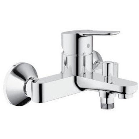 Смеситель для ванны GROHE BauEdge (23334000)
