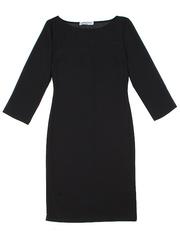 GDR006386 Платье женское, черное