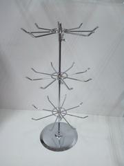 Вертушка BH-037  (3 круга) (D= 28)
