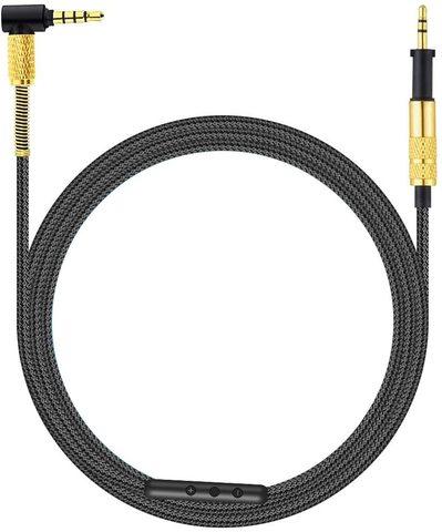 Провод для AKG K450, K451, K480, Q460 (Усиленный)