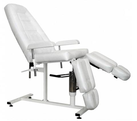 Педикюрное кресло ПК-03